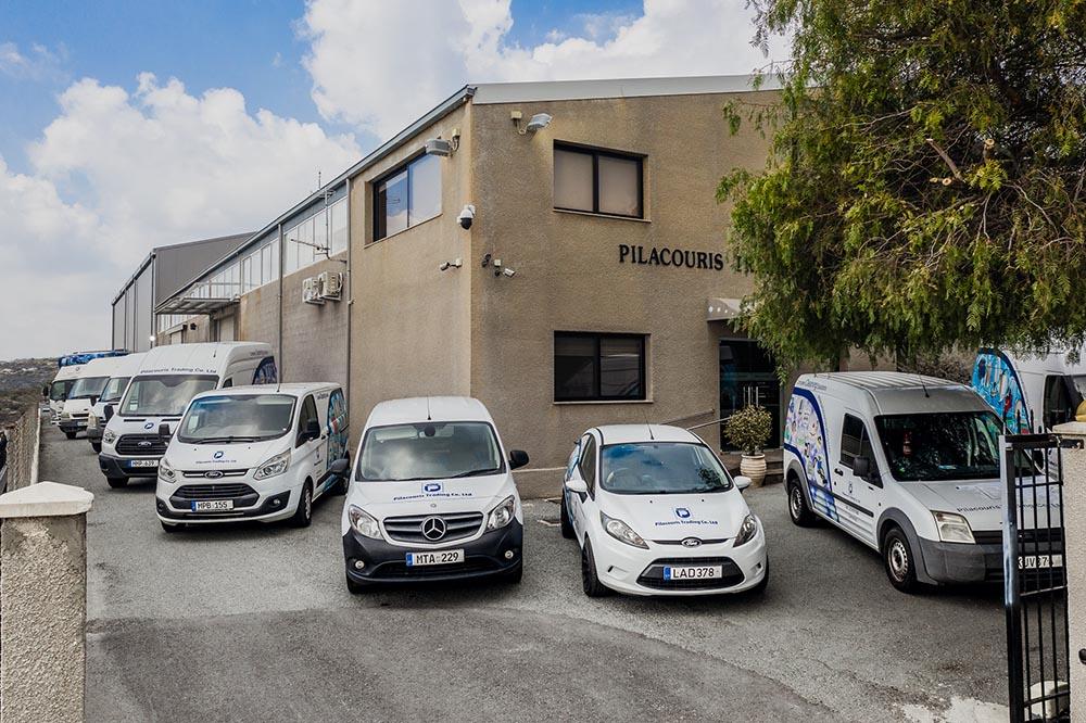 Pilacouris trading-10