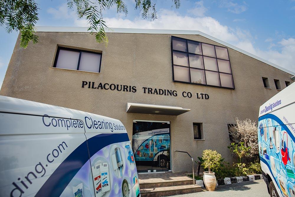 Pilacouris trading-11