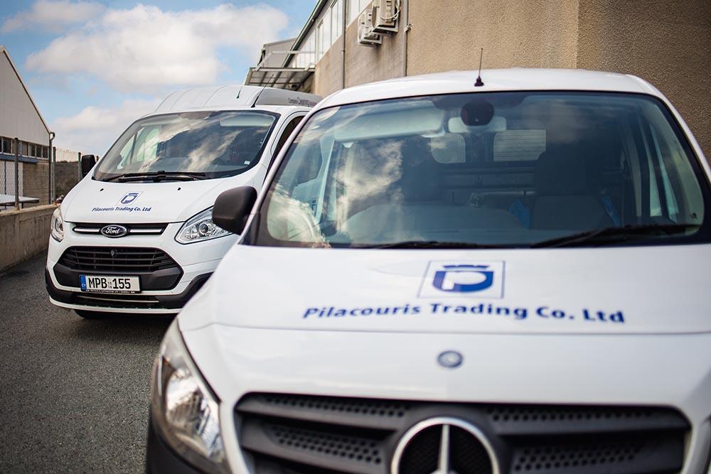 Pilacouris trading-13