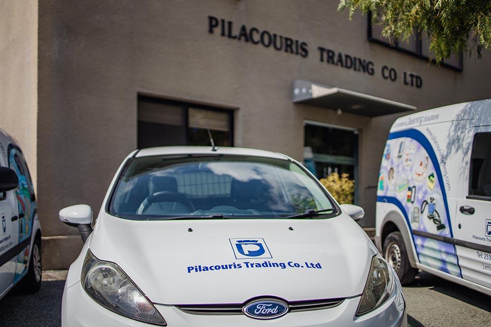 Pilacouris trading-15