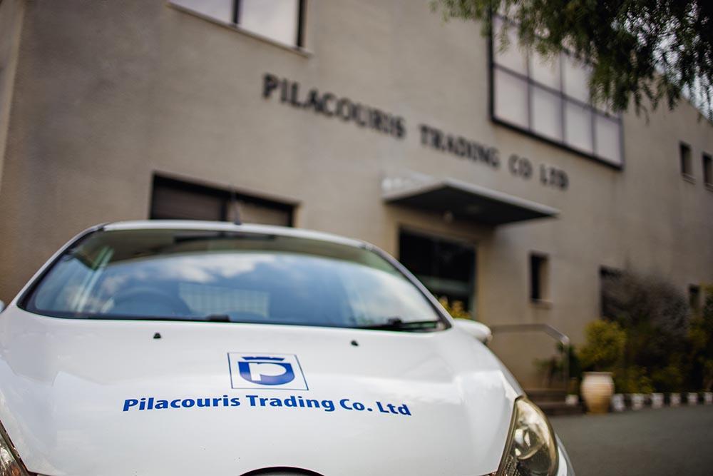 Pilacouris trading-16