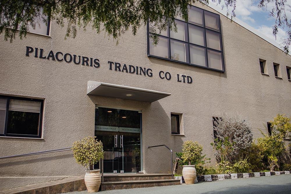 Pilacouris trading-18