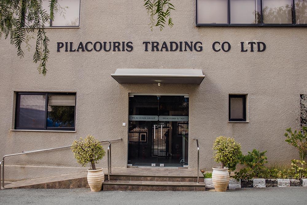 Pilacouris trading-19