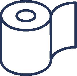 paper-kitchen-roll